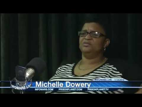 Dowery-Michelle