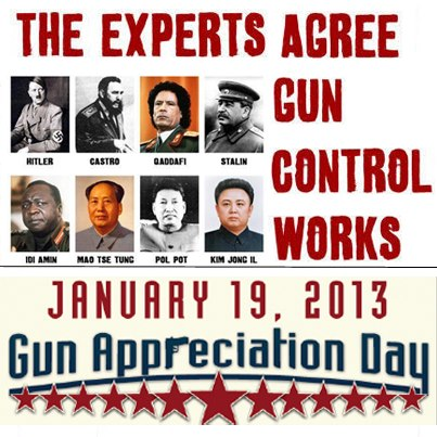 gun-appreciation-day-experts-agree