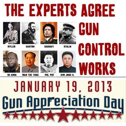 gun-appreciation-day-experts-agree