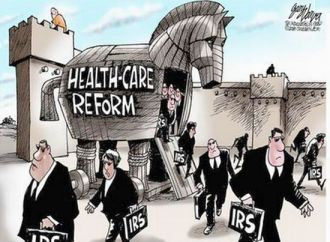 obamacare-irs-cartoon