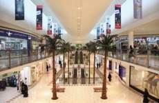 Saudi Retailer Alhokair Q4 Net Profit Climbs 40%