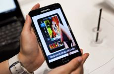 Apple To Pay Samsung's Court Fees After Poor Apology