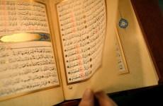 Islamic Finance Body Plans Scholar Accreditation