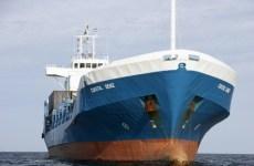 Saudi Shipper Bahri Eyeing Debut Islamic Bond