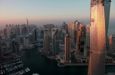 Dubai House Prices To Reach Pre-Crisis Levels Next Year