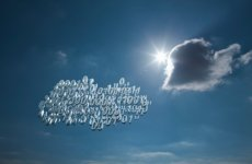 Middle East Begins To Embrace Cloud