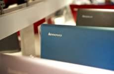 Lenovo Sees 46% Q3 Growth In UAE Marketshare