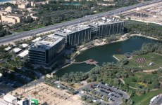 Sheikh Mohammed forms Dubai Creative Clusters Authority to oversee freezones