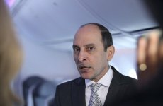 Qatar Airways Wants To Be Launch Customer For 777X – CEO