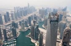 Dubai's Property Market Ranked World's Strongest