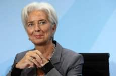 Arab Spring Economies To Recover Slowly – IMF