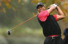 Tiger Woods Excluded From Qatar Masters
