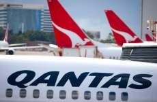 Inside Qantas Facilities Ahead Of 1H Earnings