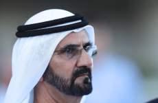 Dubai's Ruler Signs Dhs2.1bn Emirati Housing Grant