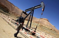 Oman oil production climbs above 1m bpd in July -ministry