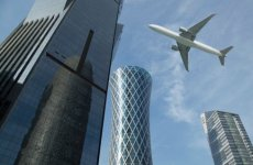 Middle East Airlines To Post $1.5bn 2013 Profit – IATA