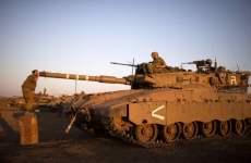 Strike On Syria Could Trigger Retaliatory Attacks, Cyberwar