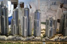 Real Estate Investment Trusts Gain Popularity