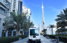 UAE survey reveals enthusiasm but safety concerns with driverless vehicles