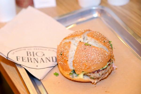 big-fernand-burger
