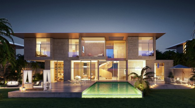 bulgari-residences-mansions