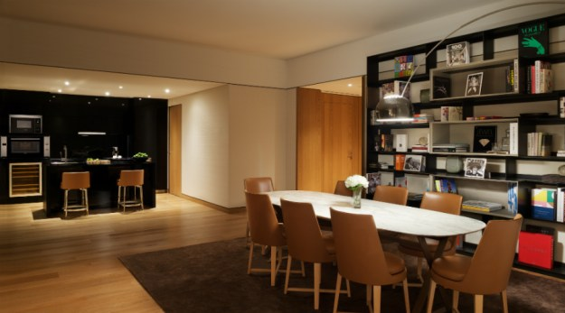 meraas-bulgari-residence-7206