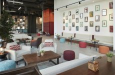 rove-healthcare-city-lounge
