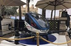 drone-rta-e1486991351411