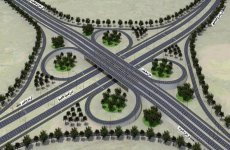 new-roads-project