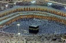 Iran plans Saudi trip to discuss Hajj pilgrimage