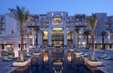 REVEALED: Top 10 GCC Hotel Launches In 2012
