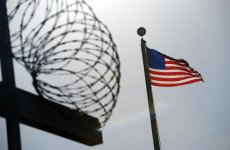 Kuwaiti Faces Guantanamo Transfer Hearing After Security Assurances