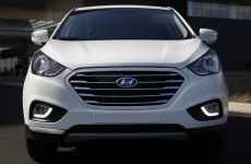 Hyundai Motor To Launch First Battery-Powered Electric Car In 2016