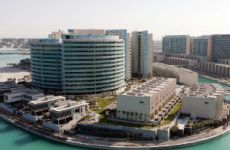 Cityscape Preview: Abu Dhabi Q1 Rents Drop