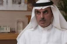 Mashreq Sees 10-15% Profit Rise In 2013