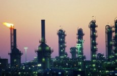 Dana Gas Reports Q4 Profit Up 12%