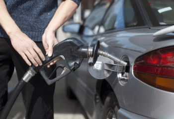 UAE fuel prices to decline in August