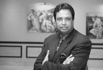 Nepali billionaire hits out at Dubai's Limitless, Nakheel for unfinished projects