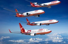Dubai's DAE Cancels Order For 5 Boeing 747-8 Freighters