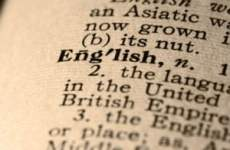 MENA English Speakers Earn More