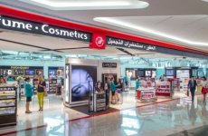 Dubai Duty Free to rollout concierge service, smart bags at airport lounges