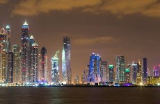 Dubai's high-end residences see rents drop by 6-7% in Q2 2015