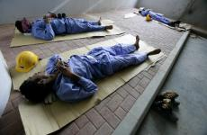 Low-income UAE workers must be given free accommodation – ruling