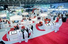 Gitex: 1,000 New Launches Expected This Year