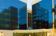 Bahrain's Investcorp Tie-Up Targets European Distressed Debt