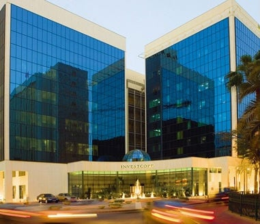Investcorp offices final[1]