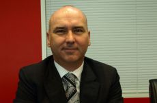 5 Minutes With…Kenny Jephcott, General Manager, IML Group