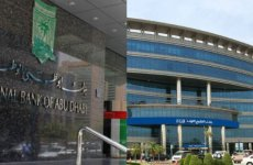Boards of Abu Dhabi lenders NBAD, FGB recommend merger