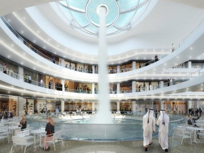 Dubai's Ruler Endorses Dhs14bn Nakheel Projects - Gulf Business