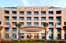 Novotel Dammam